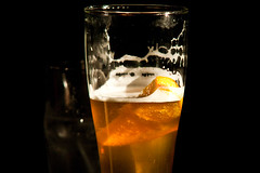 alcohol, beer glass, pint glass, glass, drink, cocktail, pint (us), beer, alcoholic beverage,