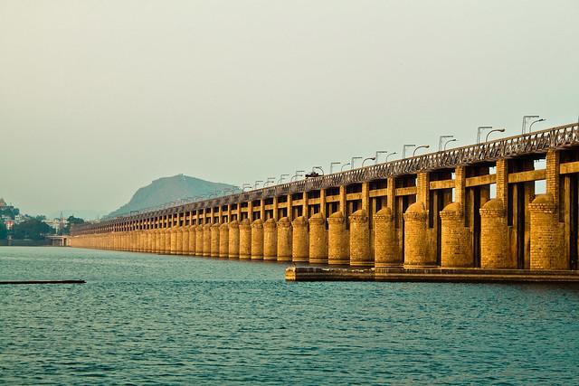 Vijayawada India
