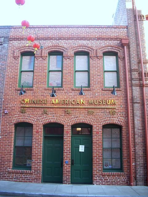 American Museum Of Natural History Salaries William Nye