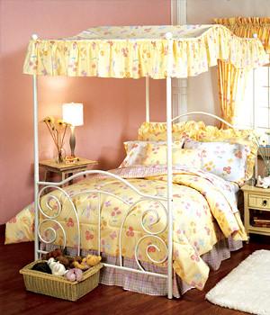 girls canopy bedroom sets bedroom sets girls canopy bedroom sets