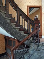 Haus Alstertor