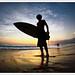 Surfer by i eaт sтars