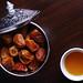 Arabic Coffee by iNaif