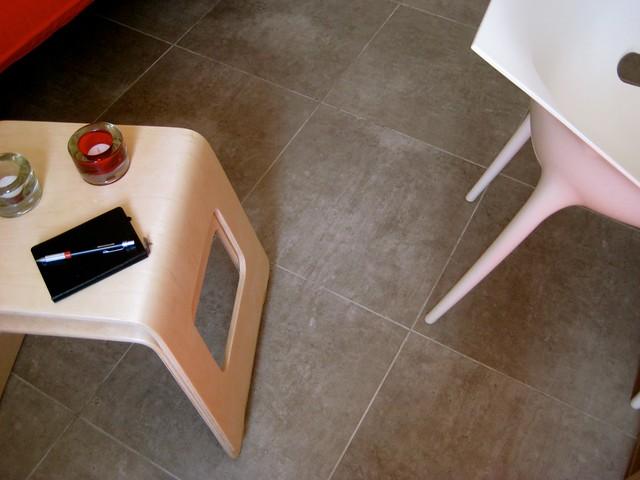 Ikea Benjamin Stool 2 A Gallery On Flickr