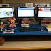 My Workstation At Work