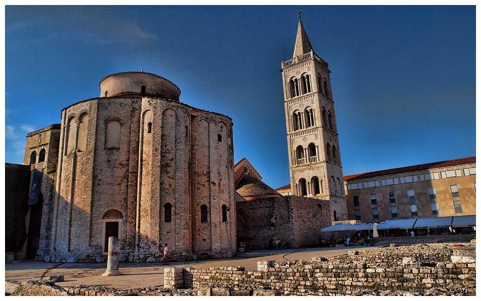 Zadar_5