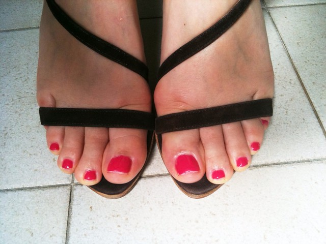Best Shoe Inserts For Big Toe Jiont Pain