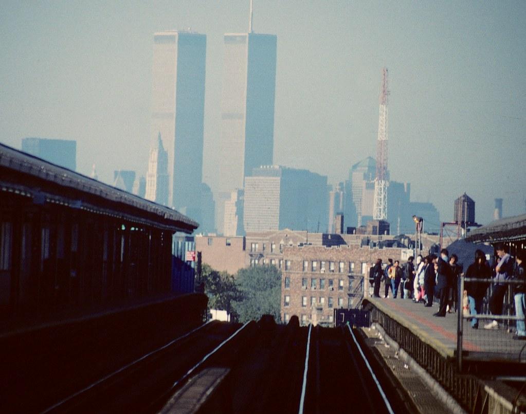 WTC 62