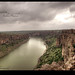.Andhra.Grand.Canyon. by .krish.Tipirneni.