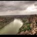 .Andhra.Grand.Canyon. by .krish.Tipirneni.