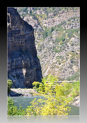 railroad travel train october colorado amtrak orkut jpeg 2010 californiazephyr glenwoodcanyon taggalaxy