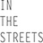 the In The Streets group icon