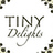 TinyDelights' buddy icon