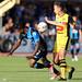 KSV Oudenaarde - Club Brugge 675