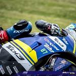 2017-M2-Gardner-Germany-Sachsenring-014