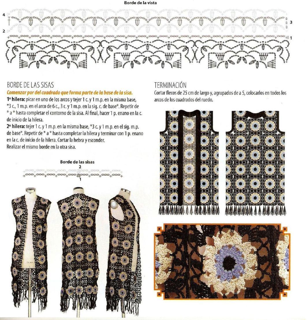 1097_Crochet #3 (19)