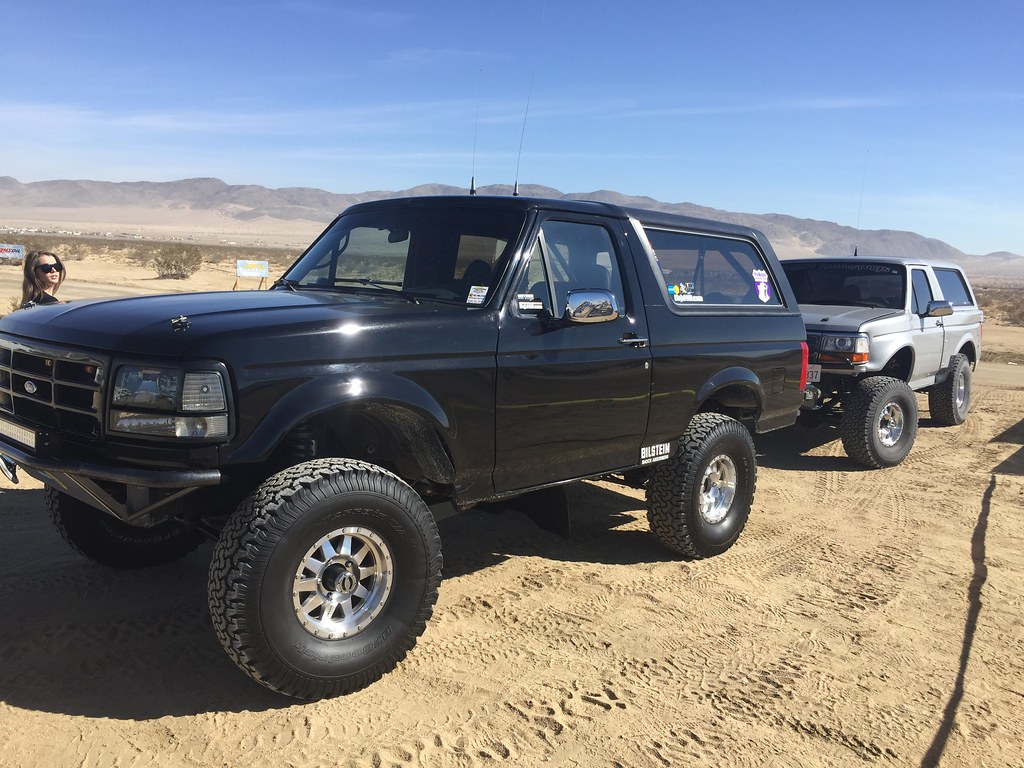classics ford for car broncos autotrader cars bronco sale classic on american