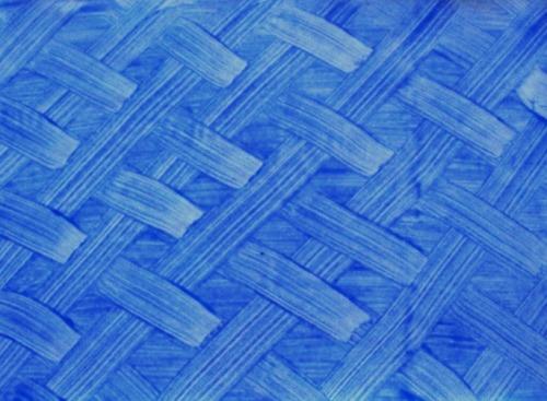 blau-Gewebe-11