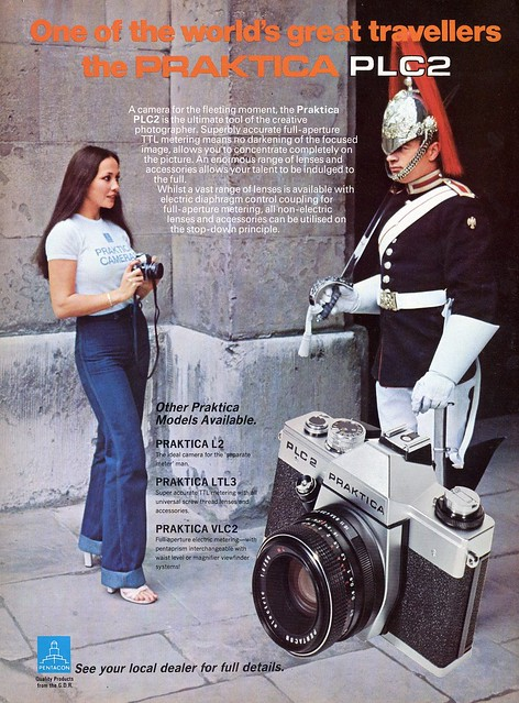 PhotoAd 334 (Photography Annual 1978)