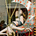 Small photo of Agent Provocateur London
