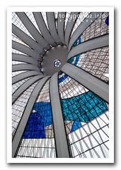 catedral, Brasilia
