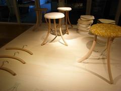 floor, stool, furniture, wood, wood flooring, hardwood, flooring,