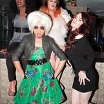 Sassy Drag Photos 2009 179