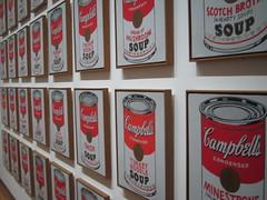 red, label, drink, brand, advertising,