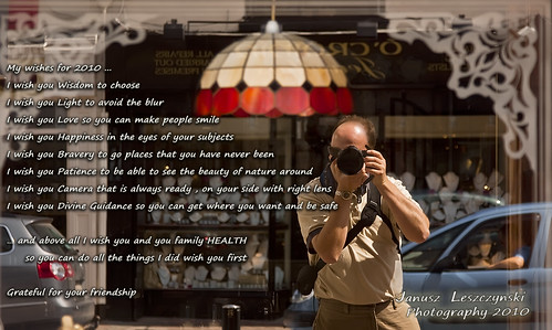 camera light love geotagged friendship guidance photographers happiness divine health wishes wisdom bravery patience happynewyear 2010 janusz leszczynski 001759 geo:lat=52059985 geo:lon=9509922