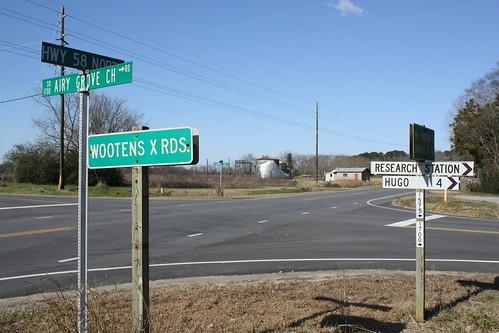 signs northcarolina 2010 smalltowns canonxsi