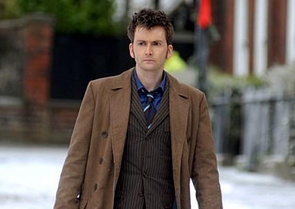 Tenth Doctor Full Body | www.pixshark.com - Images ...
