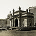 Gateway of India by elferns global