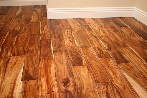 What an interesting hardwood cool flooring for any home for Cool hardwood floors