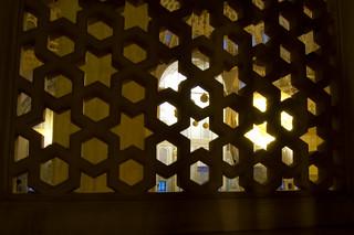 Immagine di  Kocatepe Camii. turkey mosque ankara camii kocatepe moskee jaarwisseling
