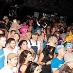 Dragstrip Hats All Folks 17th Anniv 056