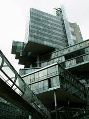 Hannover - Norddeutsche Landesbank