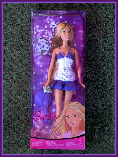 Barbie Fashion Fever Game Barbie Fashion 1920 Fashion Evening Wear