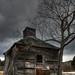 Sugar Hill, NH by Dirt Shop Studio, NH