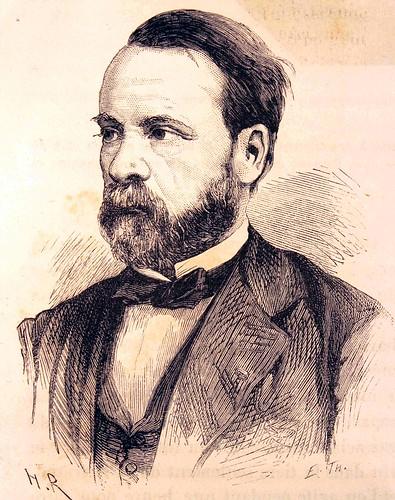 Pasteur photo