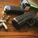 Glock 30 .45  by mitsujdm