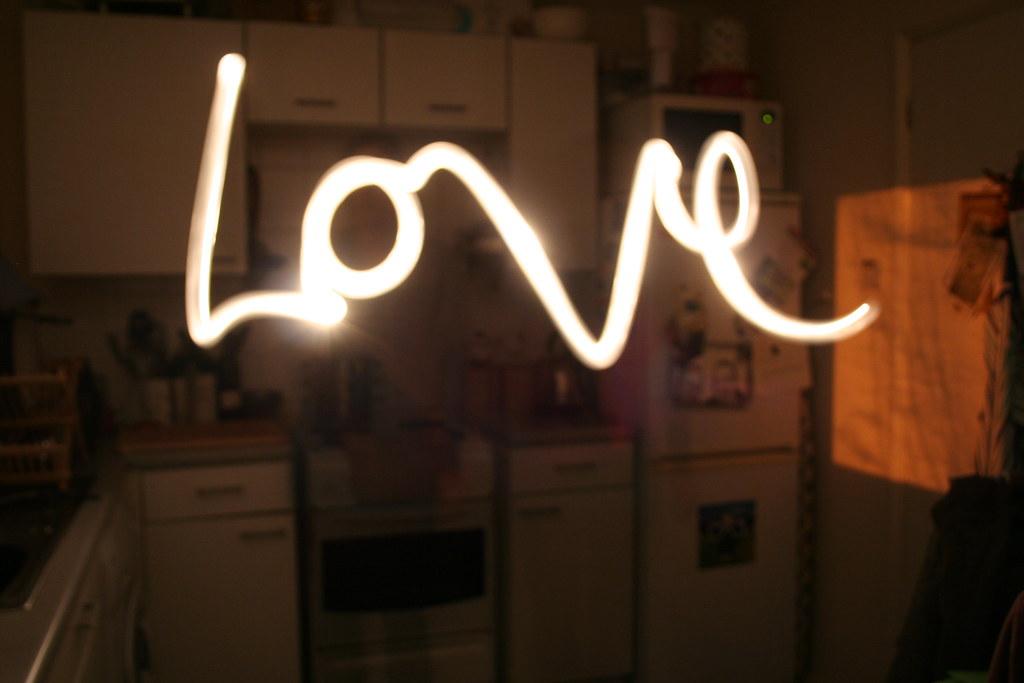 Love | Cindy Watts | Flickr