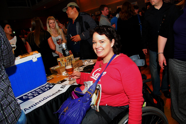 California Craft Brewers Showcase Promo Code