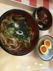 noodle, meal, noodle soup, kalguksu, food, dish, soup, cuisine, chinese food, udon, soba,