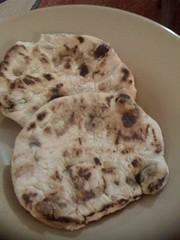 meal, flatbread, food, dish, roti, naan, bazlama, cuisine, chapati,