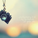 photography. by kahyinG ♥