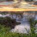 Iguazu Falls - From Brazil to Argentina