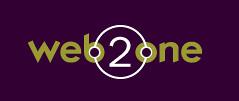 Logo (2001)