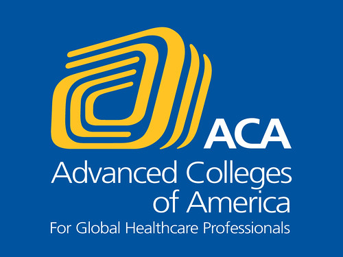 Advanced Colleges of America