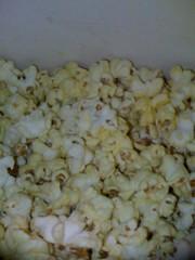 vegetable(0.0), produce(0.0), kettle corn(1.0), food(1.0), snack food(1.0), popcorn(1.0),
