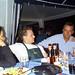 BBQ 24 aug 2002